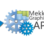 Mekko Graphics API Integration