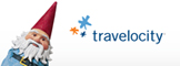 travelocity-gnome-slider