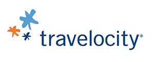 travelocity